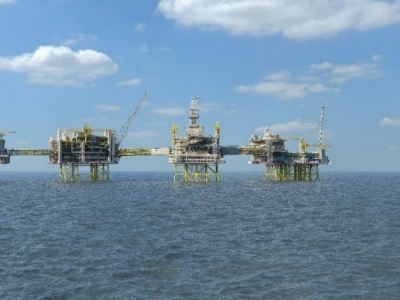 Production Costs Are Soaring In Norway's Oil & Gas Industry