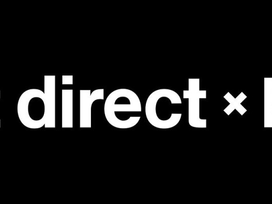 first direct Partners With Financial Platform Bud