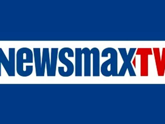 Newsmax Finally Gets Nielsen Ratings, Averages Just 21,000 Viewers in First Week of Measurements