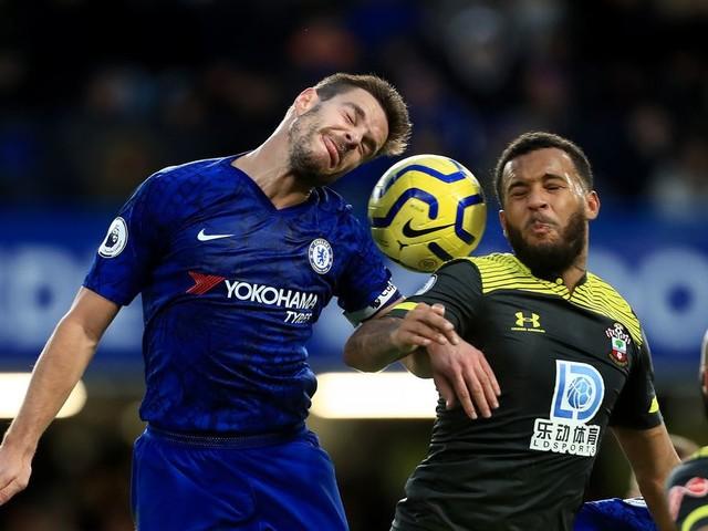 Chelsea vs. Southampton, Premier League: Team news, preview, how to watch