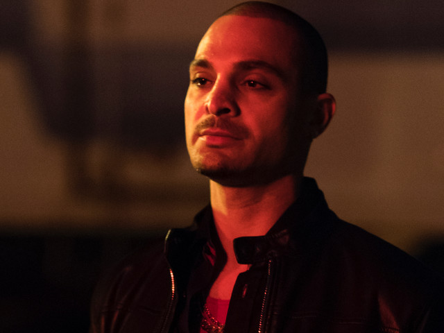 Spider-Man: Homecoming – Michael Mando Confirms His Role