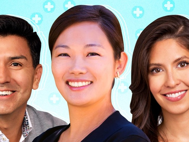 The 9 behind-the-scenes players who can make or break your digital-health startup