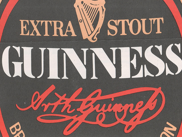 Guinness: a nice, interesting drink for nice, interesting women, 1977–79