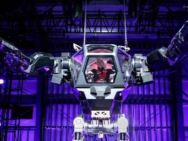 Artificial intelligence could make brands obsolete (GOOGL, AMZN, AAPL)