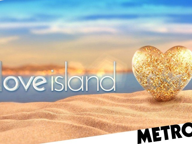 Love Island cancellation 'leaves ITV in chaos' and wannabe Islanders 'livid' as summer series axed due to coronavirus