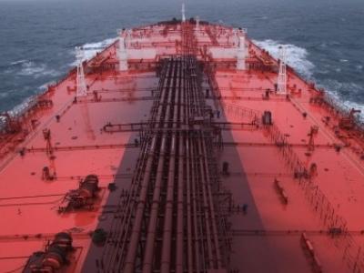OPEC vs IEA: Who's Right On Oil Prices?