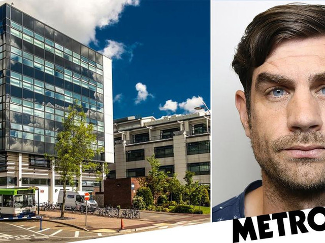 Lecturer edited students' photos from social media to make them pornographic