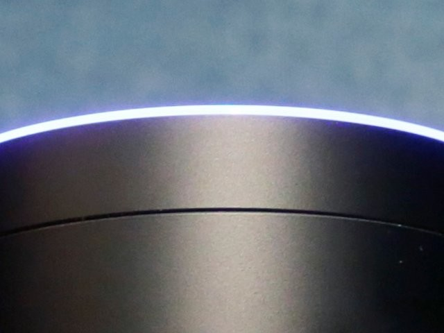 I've owned an Amazon Echo for over 3 years now — here are my 19 favorite features (AMZN)