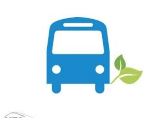 Low Emission Bus Trial