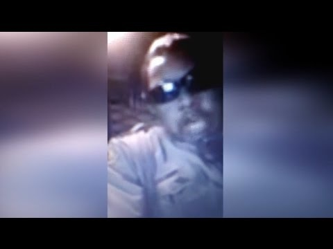 Video shows LA deputy ignoring shooting call