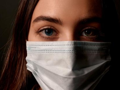 The Most Life-Changing Lessons I've Learned From the Pandemic Year