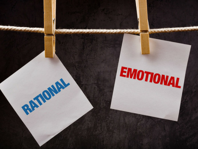 5 Ways you can use emotion to connect with customers and get more from your marketing