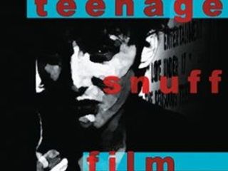 Rowland S. Howard -Remastered reissues of Teenage Snuff Film and Pop Crimes