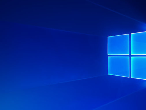 Microsoft shaking up how Windows feature updates are rolled out—again
