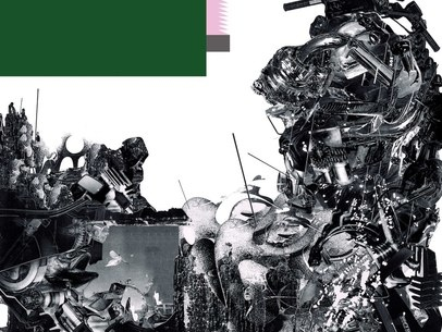 Review: black midi's Schlagenheim is here and it more than lives up to the hype