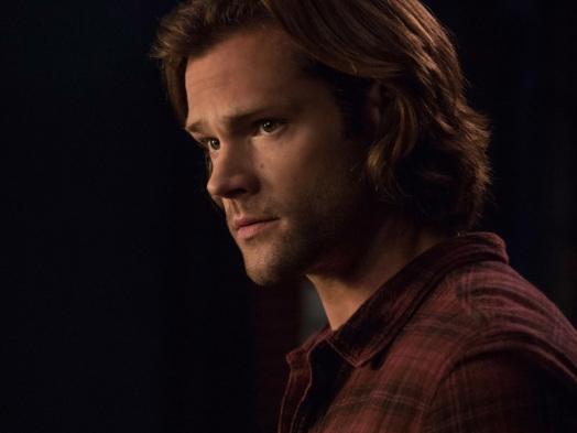 Jared Padalecki on 'Supernatural' Season 13: Sam Wants Redemption for Jack