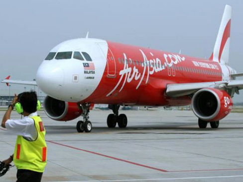 Air Asia X investigating cause of AirAsia X-D7 237 incident (Updated)