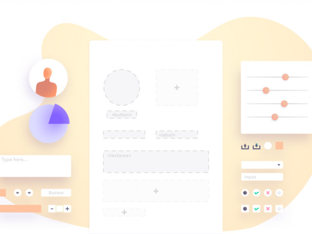 7 ways to design better forms