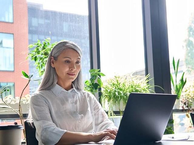 #1 Mistake Executives Make On Their Resume