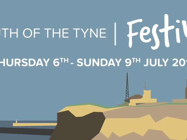 Mouth Of The Tyne Preview