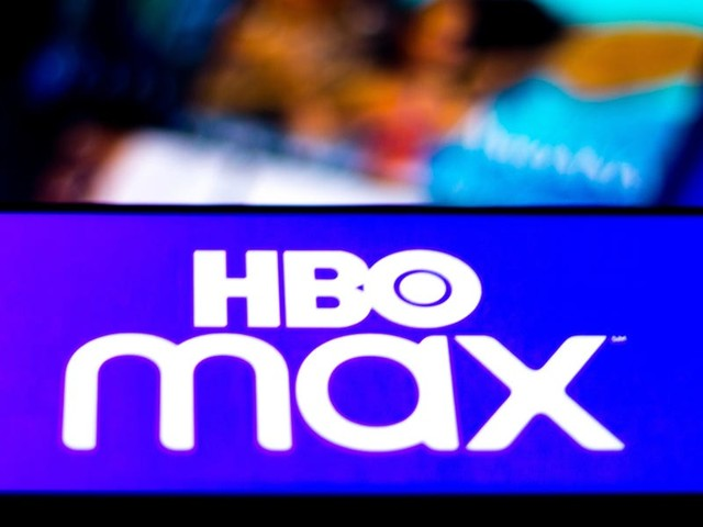 How to cancel your HBO Max subscription, no matter how you signed up for it