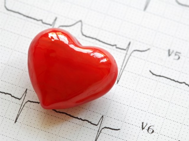 ACC/AHA guideline for prevention of cardiovascular disease released