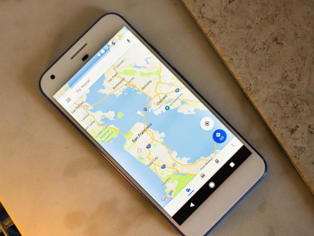 Google Maps: 5 expert tips you should be using