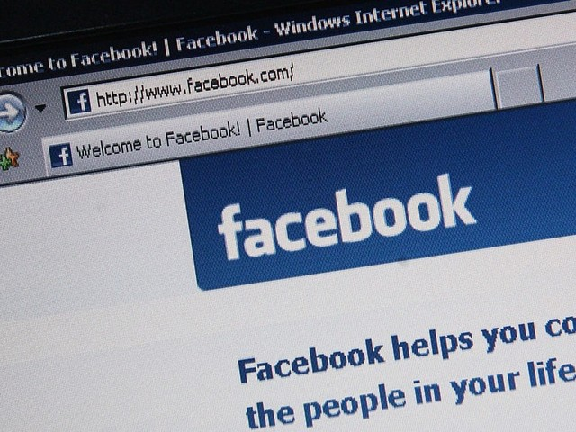 As Facebook Limits Political Content, News Publishers Brace for Less Vitriol – and Traffic