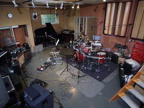 Musicians' Union Criticises UK Plans To Cut Music Funding
