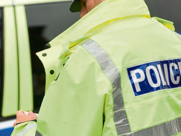 North-east residents asked to give opinions on policing