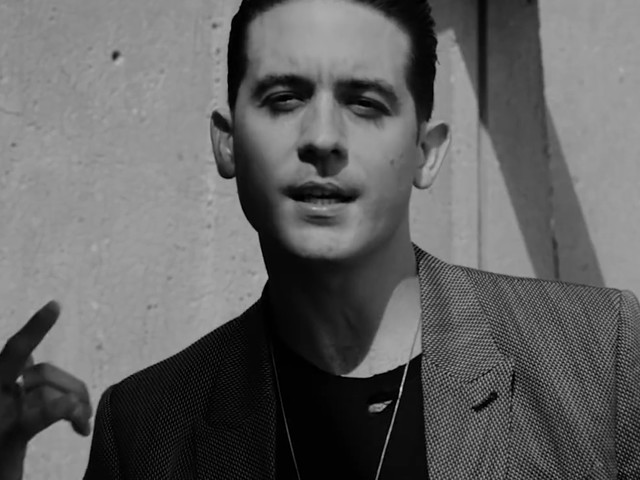 G-Eazy Drops New Song 'The Plan' & Music Video - Watch Now!