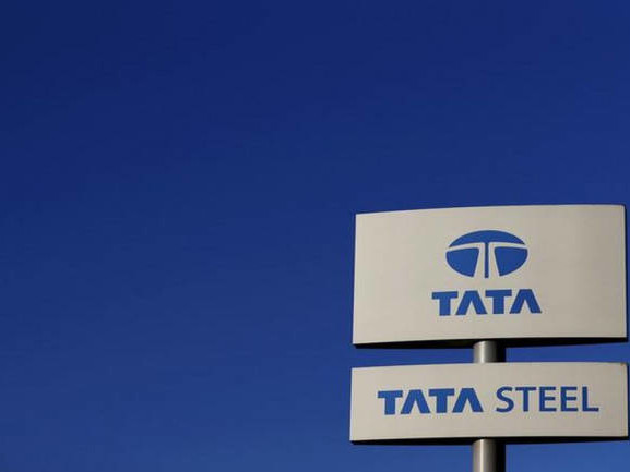 Tata Steel arm exits NatSteel Vina