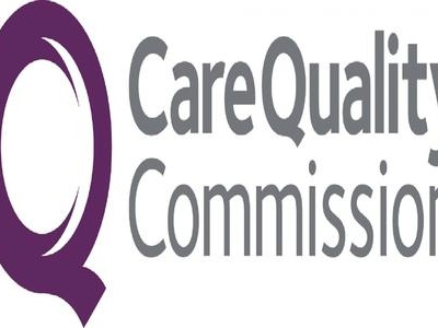 Care agency told by watchdog further improvement is required