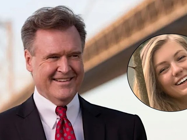 Bay Area News Anchor Pulled Off Air Over Dispute About Gabby Petito Coverage (Report)