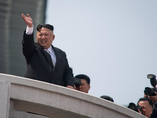 North Korea Detains Fourth American Citizen Amid Rising Diplomatic Tensions