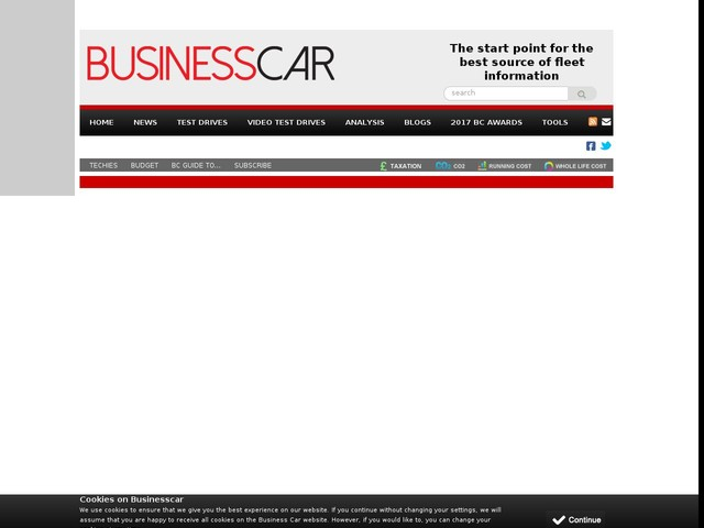 Used car sales fall in Q3