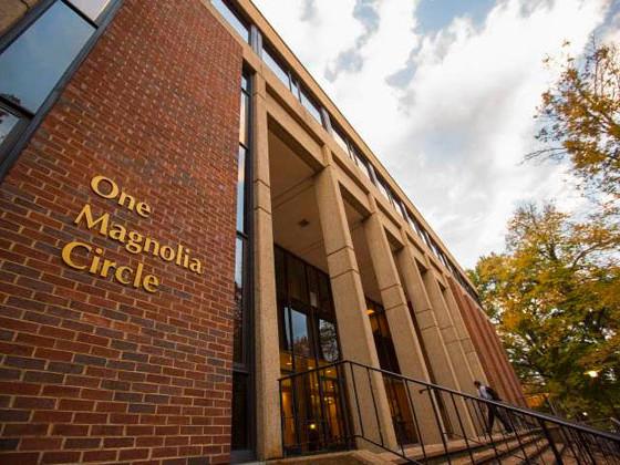 Vanderbilt Kennedy Center U54 Research Project Grant deadline extended to June 21