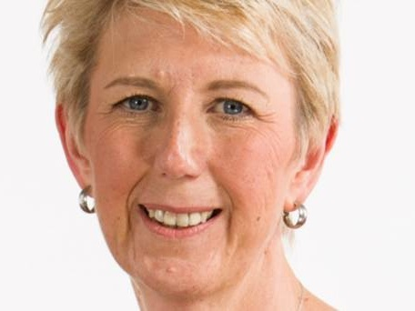 Angela Smith becomes third MP in a week to join Lib Dems