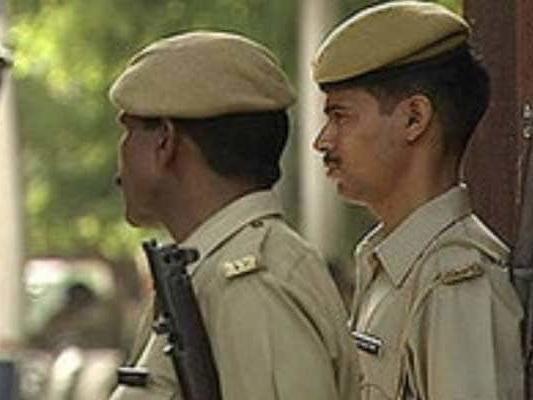 4 Men In Kerala Beat Up Man, Kidnap 14-Year-Old Daughter: Police