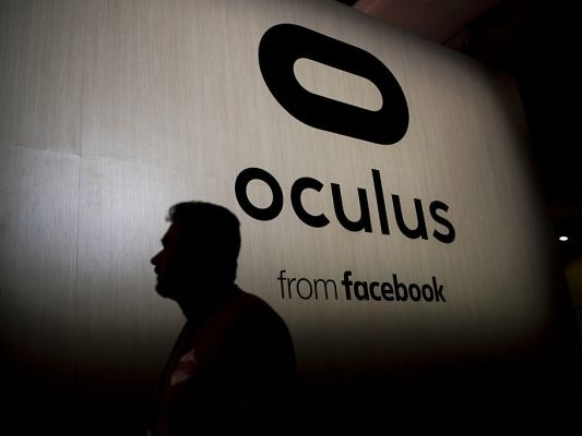 To realize its VR dreams, Facebook needs to kill what Oculus has built
