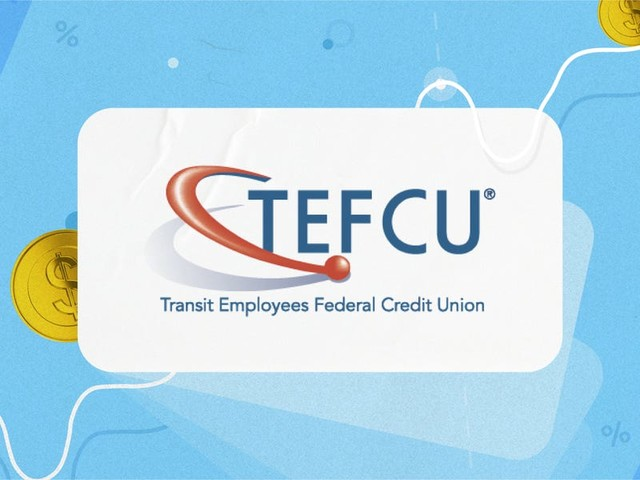 Transit Employees Federal Credit Union review: Minority-led credit union that pays high interest rates