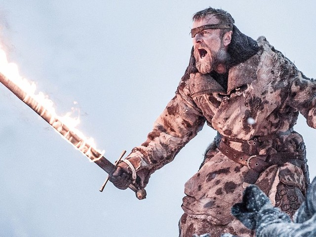 You won't believe the number of people who watched 'Game of Thrones' illegally this season