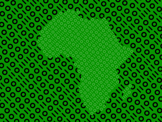 Acquisitions, more than IPOs, will create Africa's early startup successes