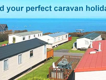 Search Private UK Static Caravan Rental and Holiday Hire