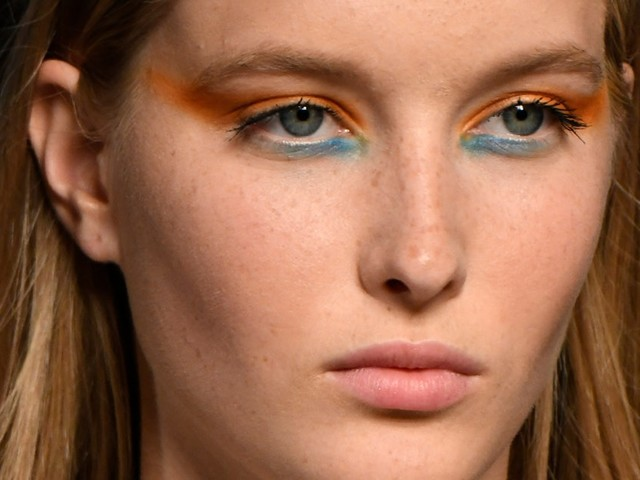 6 2020 Beauty Trends To Make Your New Year Your Most Glam One Yet