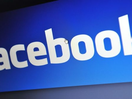 Facebook ordered to let grieving mother in to dead daughter's account