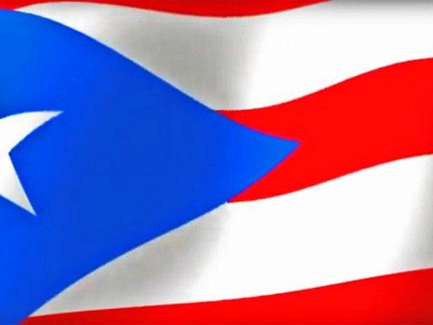 Puerto Rico: Symbols and songs from the island of Borikén