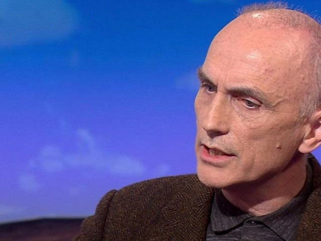 Chris Williamson MP on Labour NEC rule changes