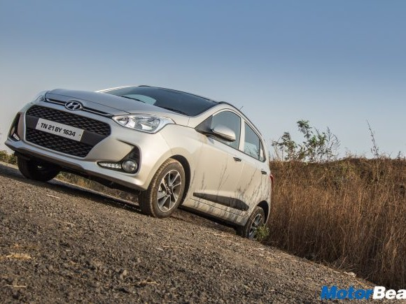 Hyundai 1.2-Litre Diesel Engine To Continue Post BS6