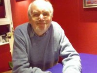 Death of a versatile UK music critic